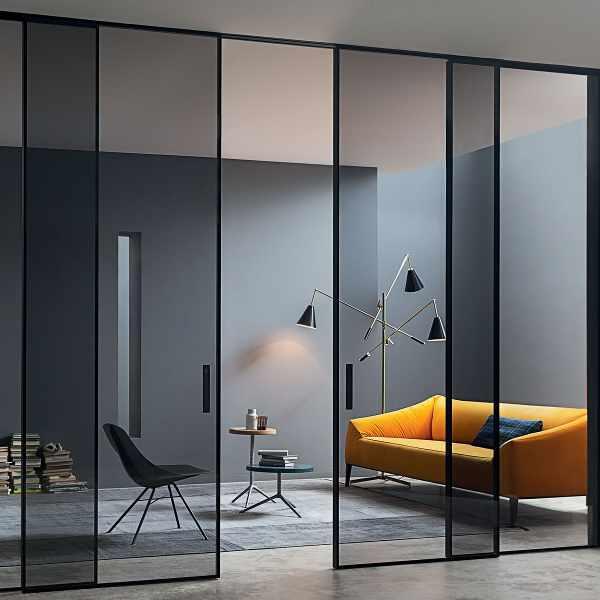 Diferencias entre vidrio laminado y vidrio temperado